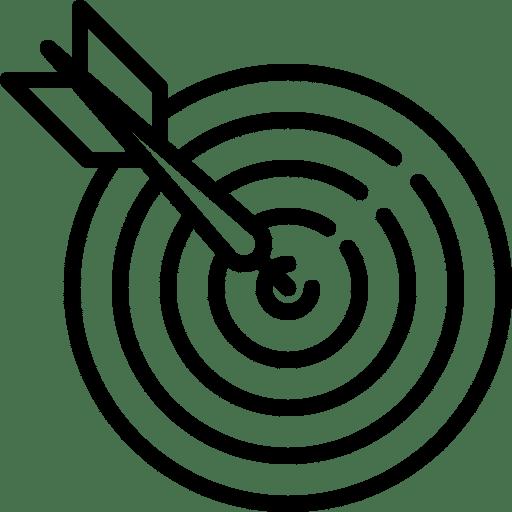 Smictom du Giennois